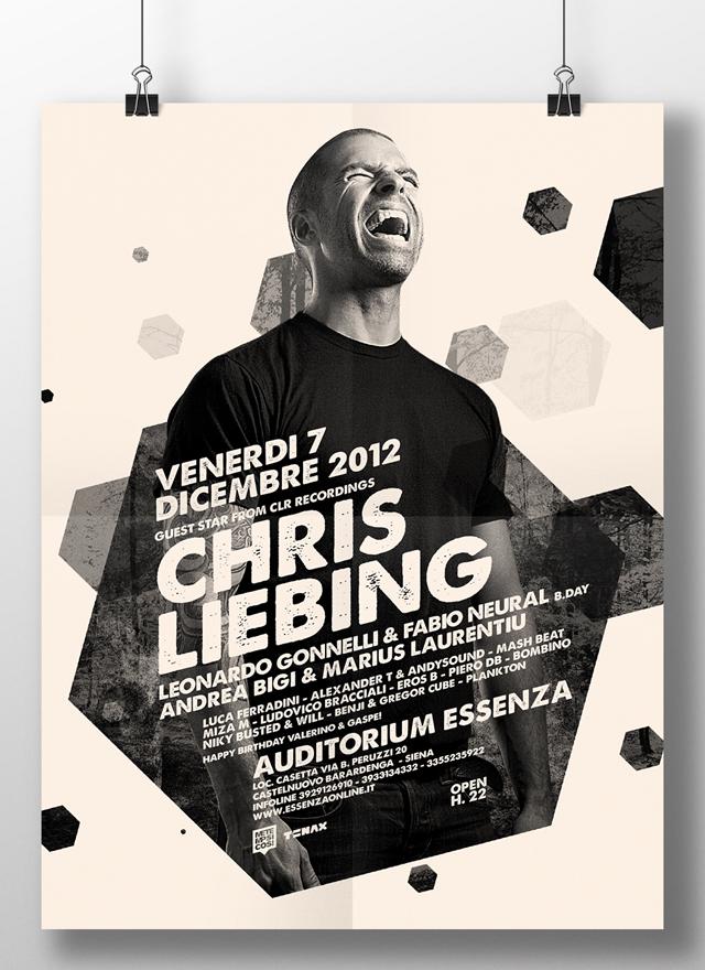 liebing_poster