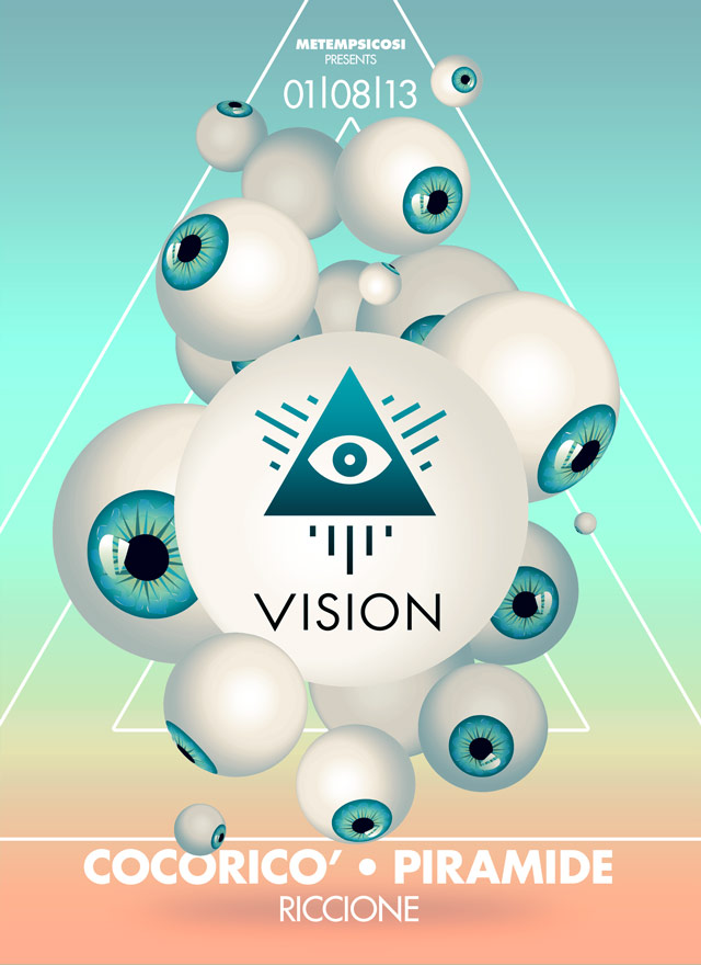 fronteVision