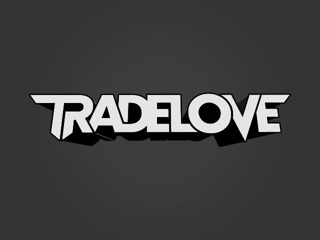 tradelove2