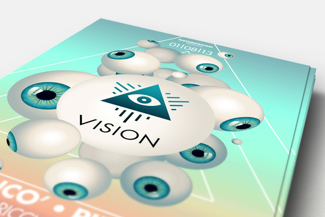 vision_flyerM