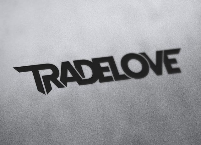 trade3