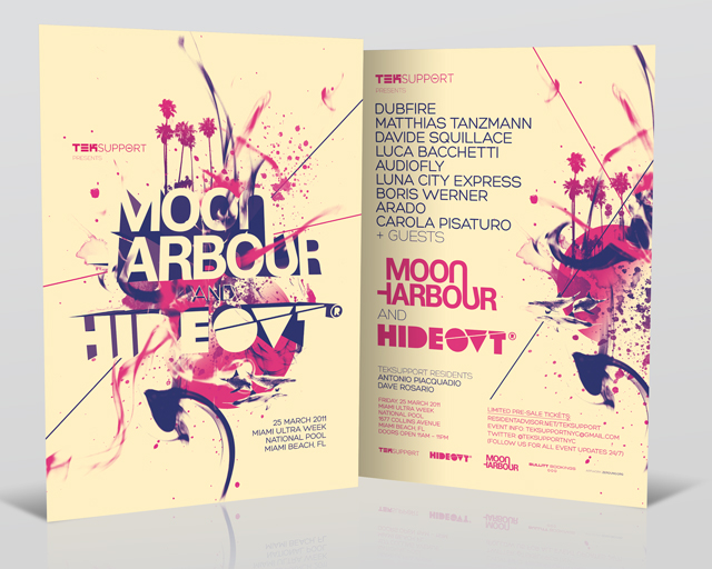 moonharbourhideout_flyers2