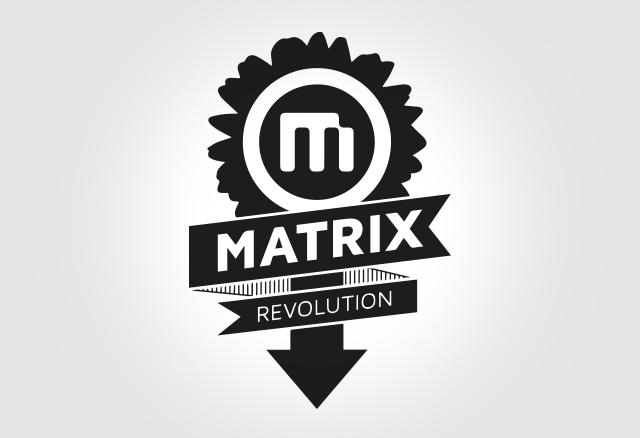 logo_matrix