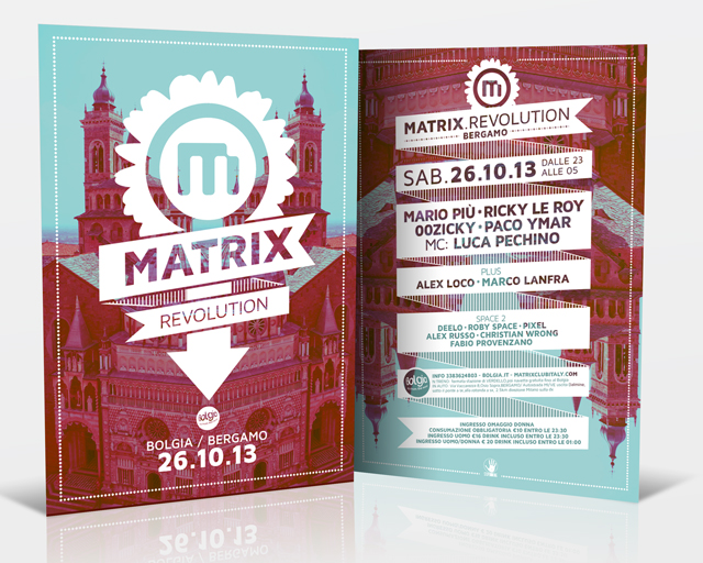 matrixrevolution3