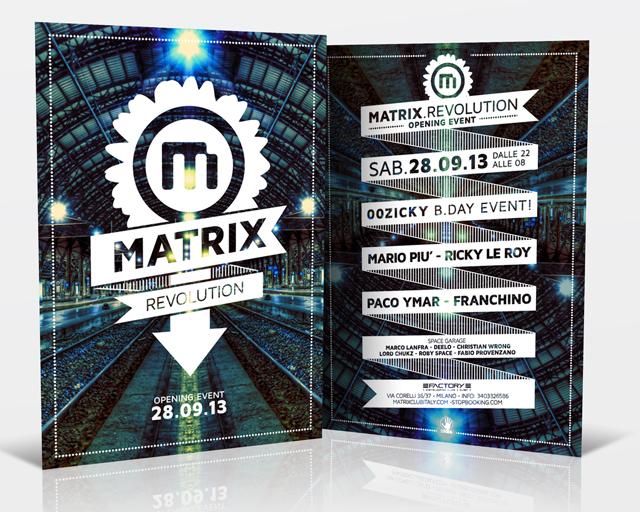 matrixrevolution4