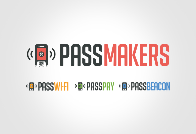 pass_makers_logos