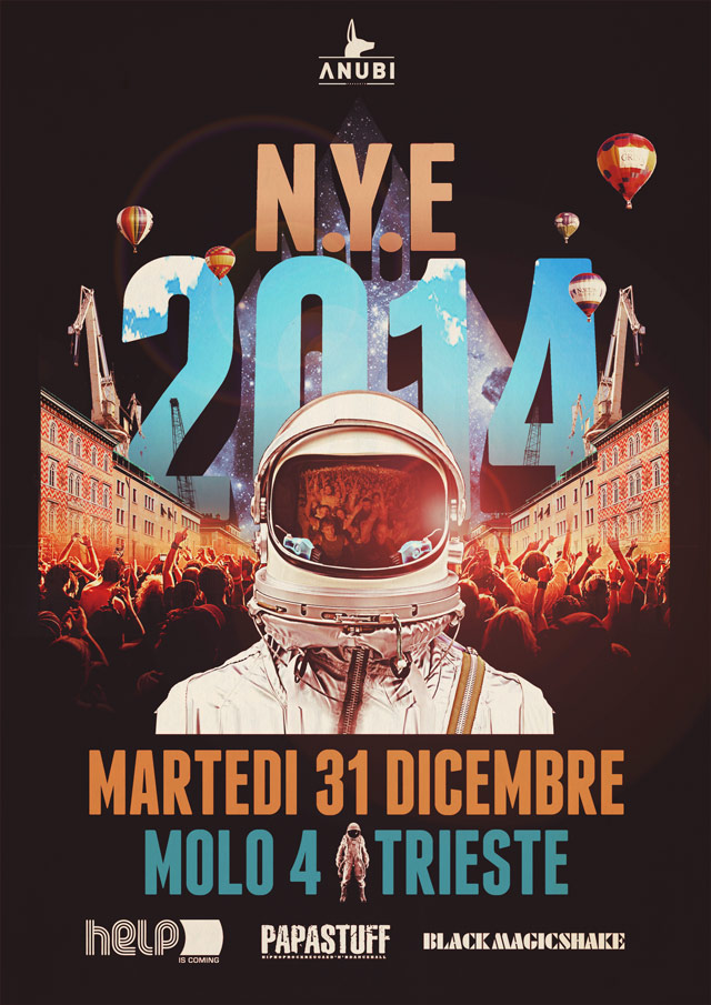nye2014fronte