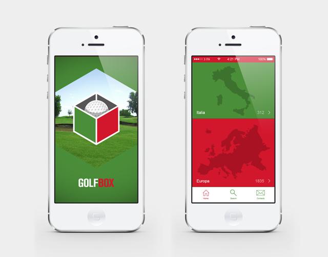 golfbox6