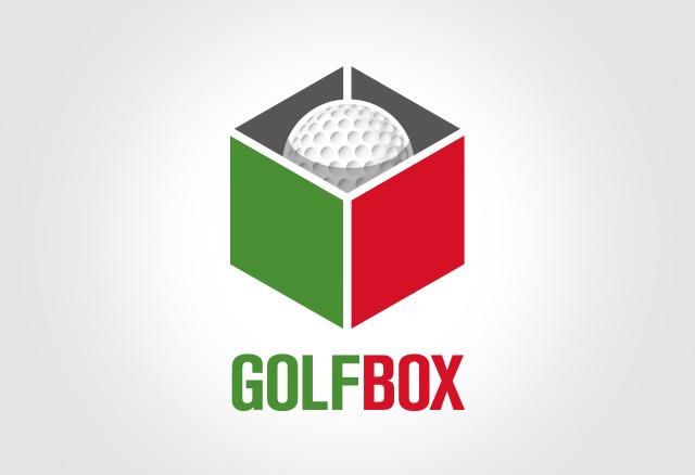 golfbox_logo