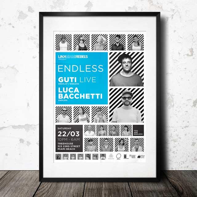 endless_frame