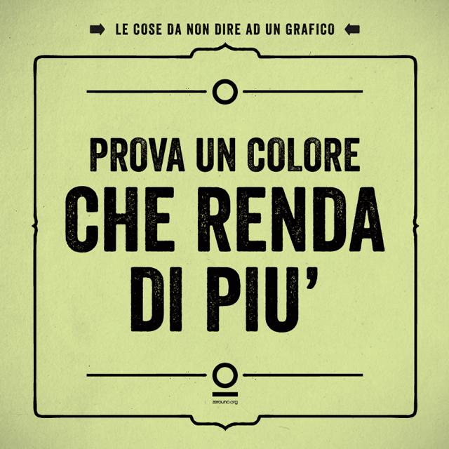 10colore