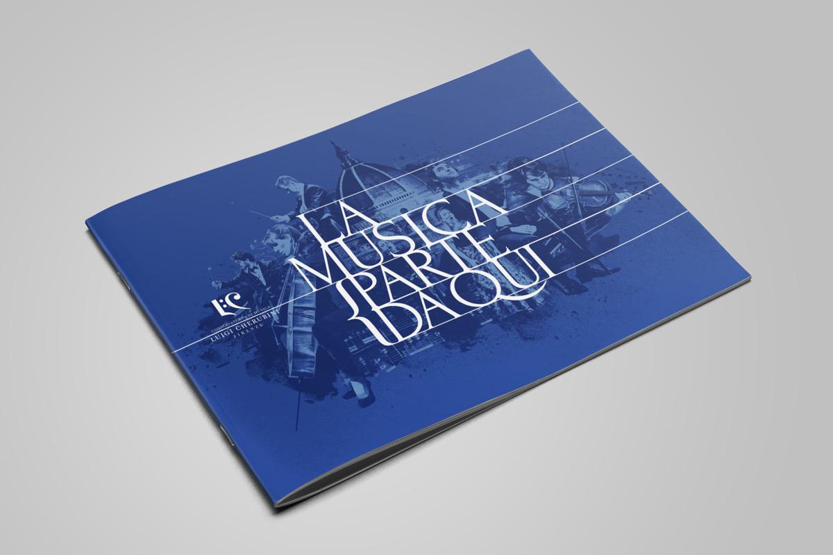 brochure_conservatorio_cherubini_graphic_design1