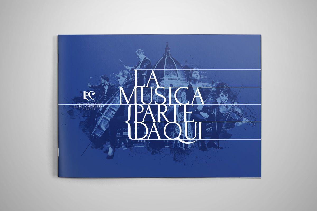 brochure_conservatorio_cherubini_graphic_design11