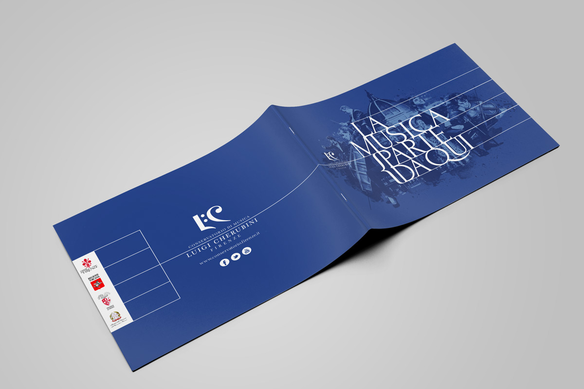 brochure_conservatorio_cherubini_graphic_design12