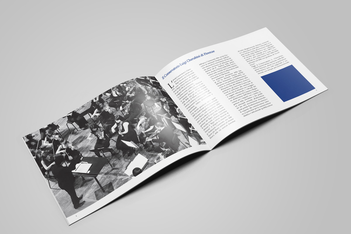 brochure_conservatorio_cherubini_graphic_design2