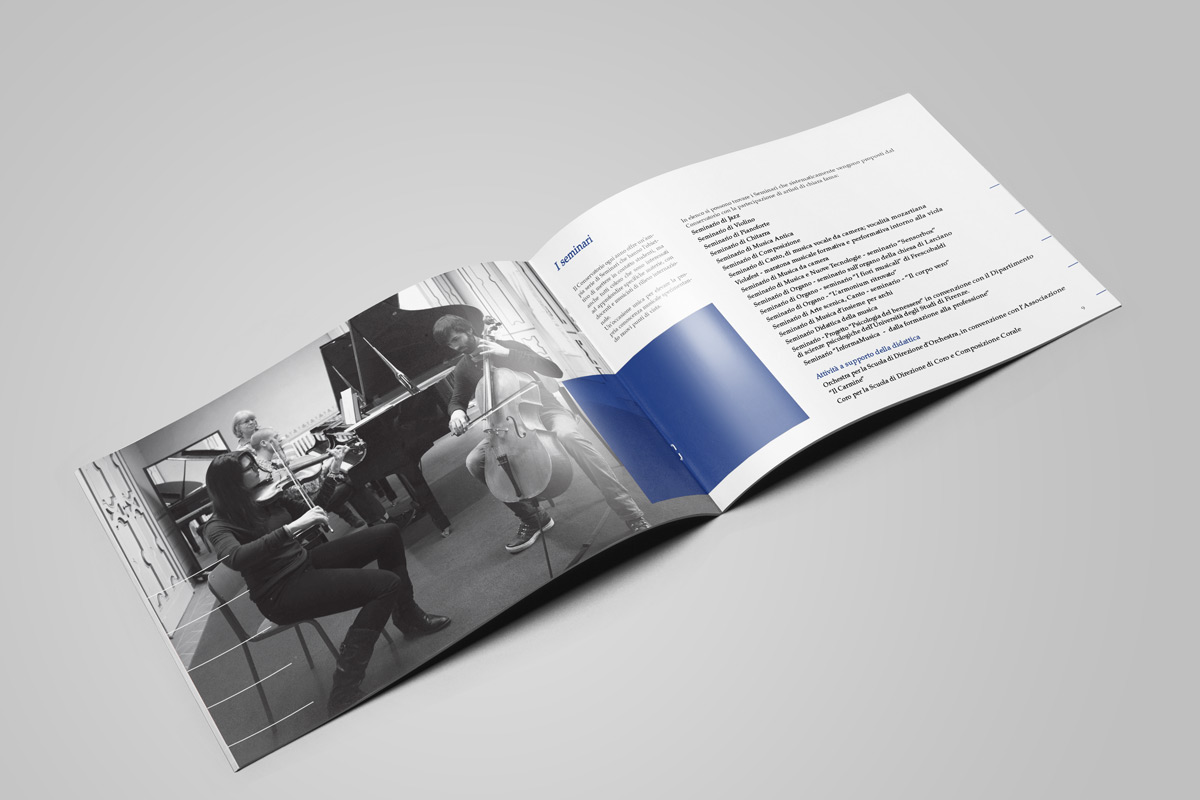 brochure_conservatorio_cherubini_graphic_design3