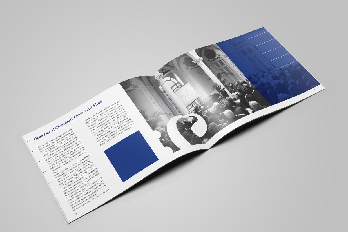 brochure_conservatorio_cherubini_graphic_design5