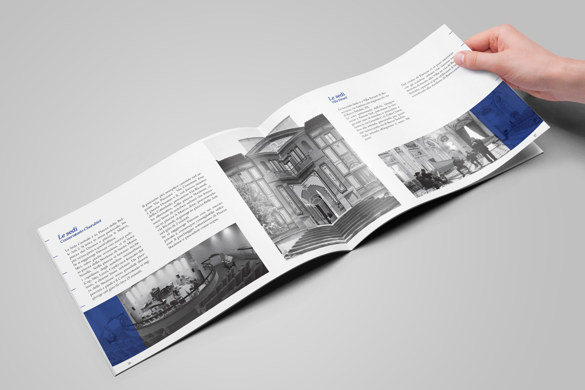 brochure_conservatorio_cherubini_graphic_design7