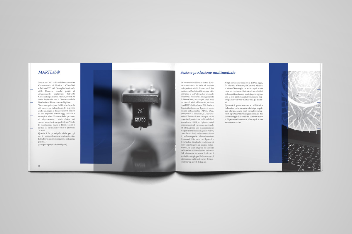 brochure_conservatorio_cherubini_graphic_design8