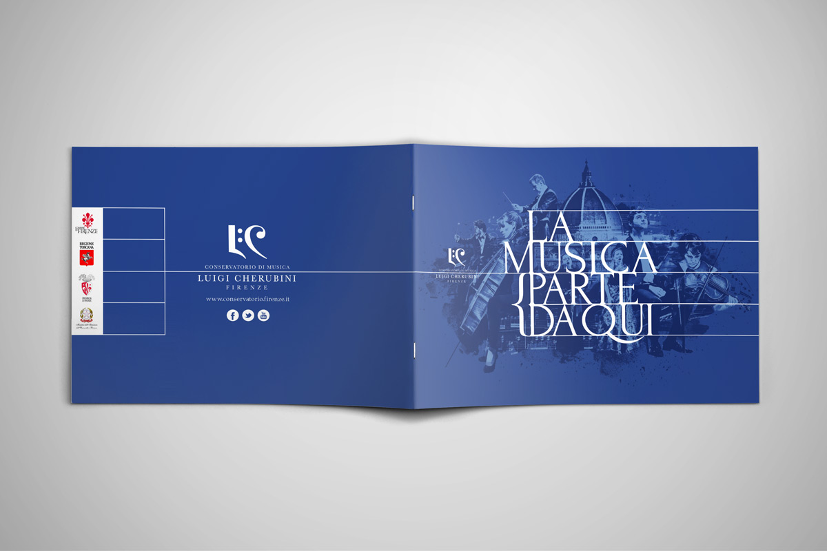 brochure_conservatorio_cherubini_graphic_design9
