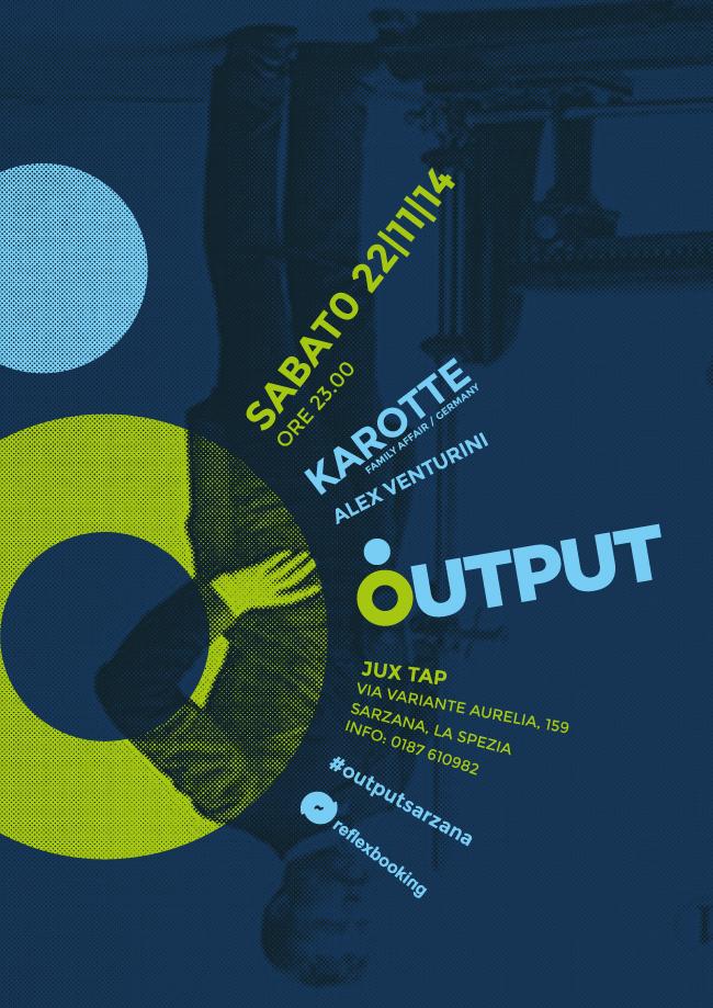output2211