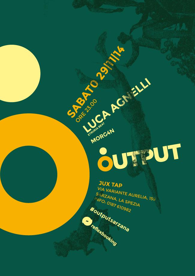 output2911