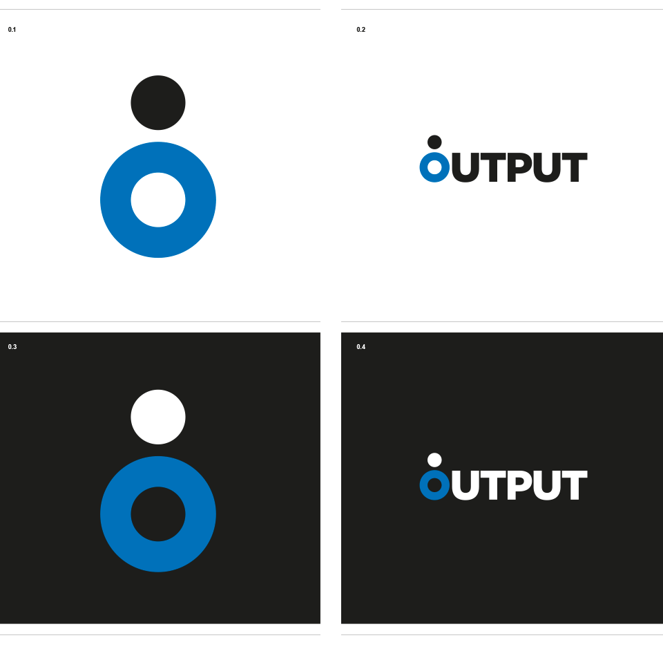 output_logo
