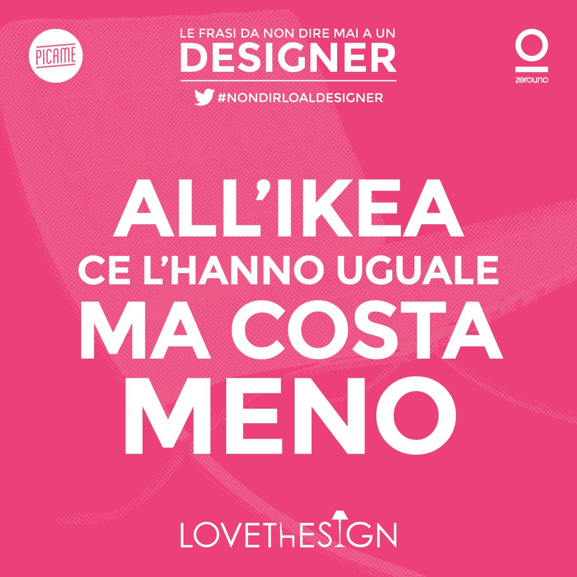 NonDirloalDesigner-Picame-Lovethesign-1