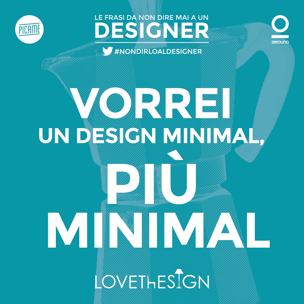 NonDirloalDesigner-Picame-Lovethesign-2