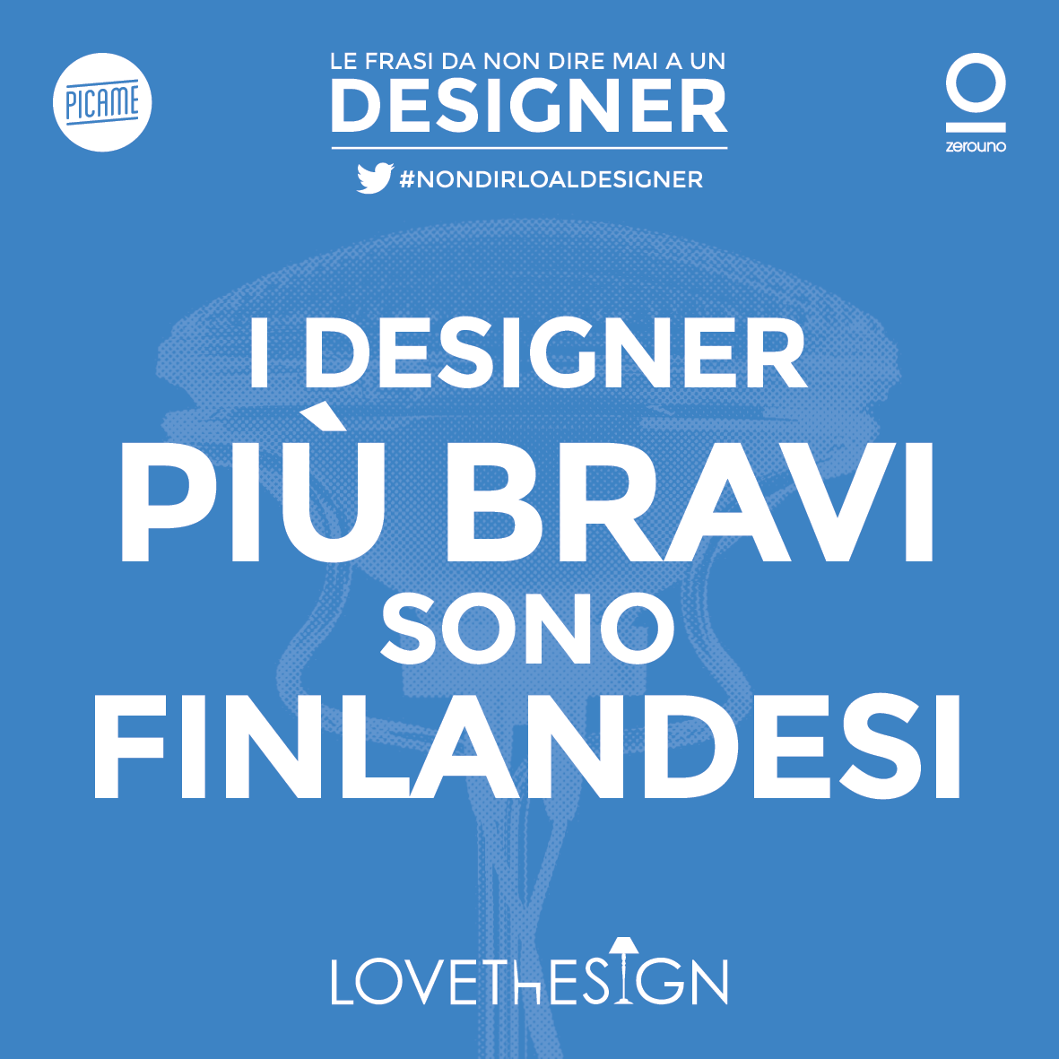 Le frasi da non dire ad un designer zerouno design - Frasi spinte da dire a letto ...
