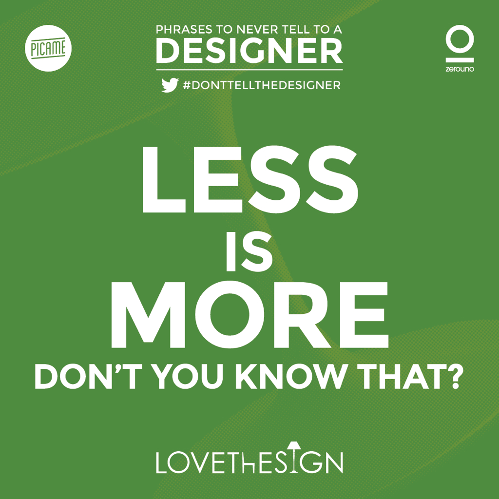 DontTellTheDesigner-Picame-Lovethesign-8