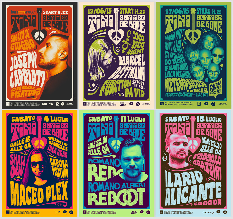 6-poster-mockups