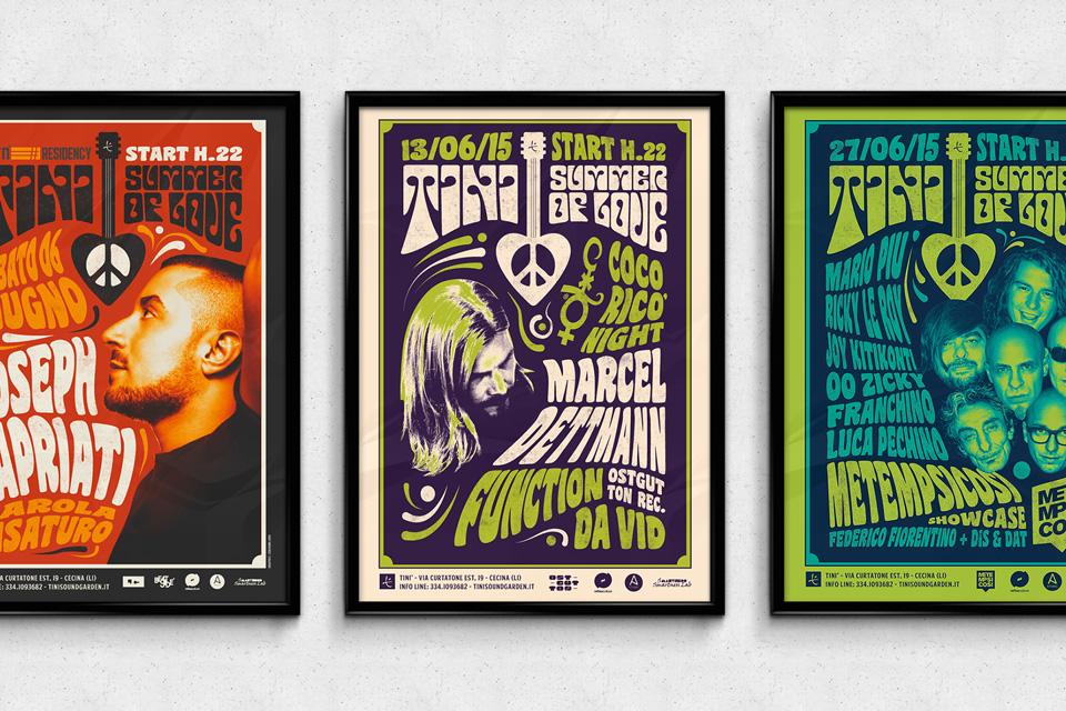 Poster-Frames1
