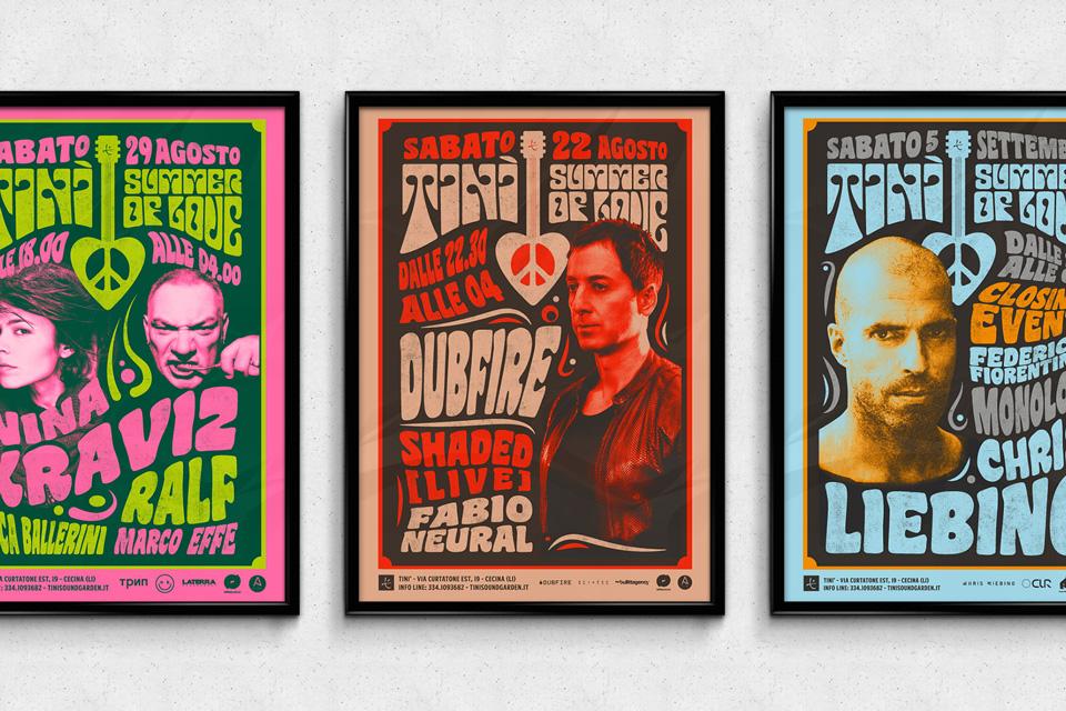 Poster-Frames4