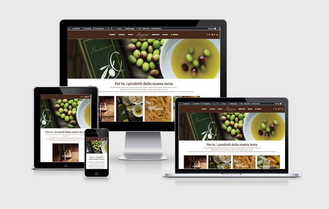 diacceroni-shop-website