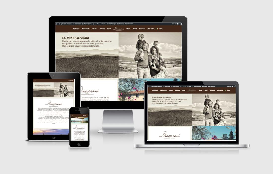 diacceroni-website