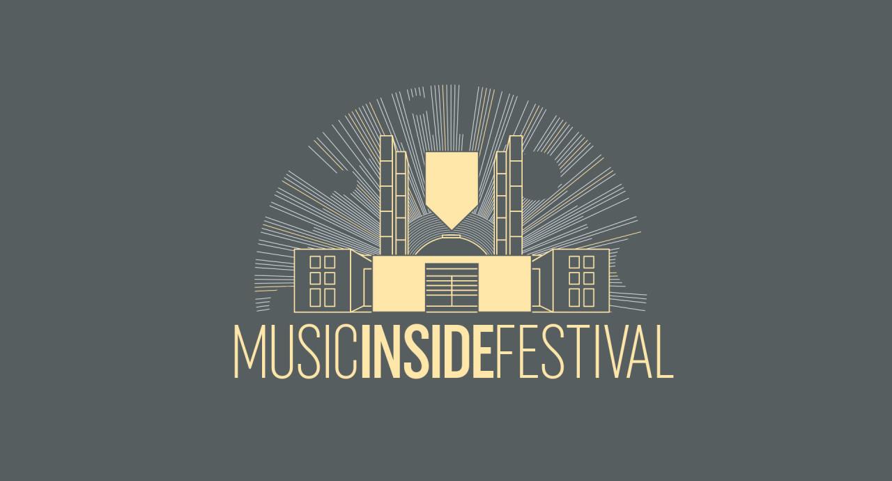 musicinsidefestival1