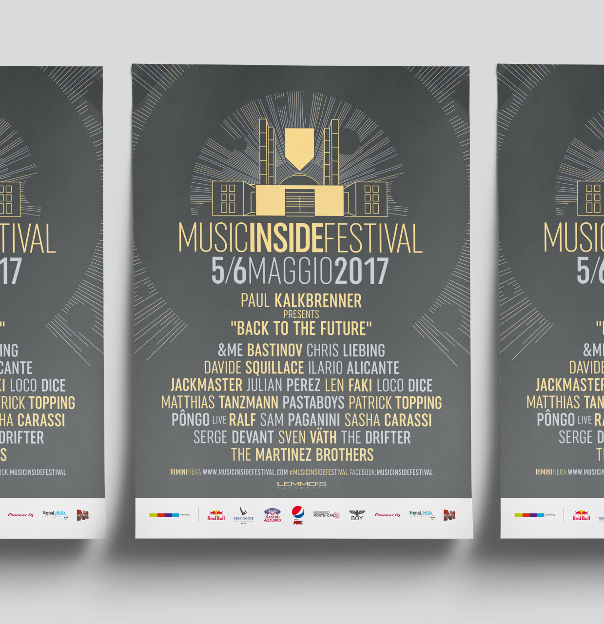 musicinsidefestival2