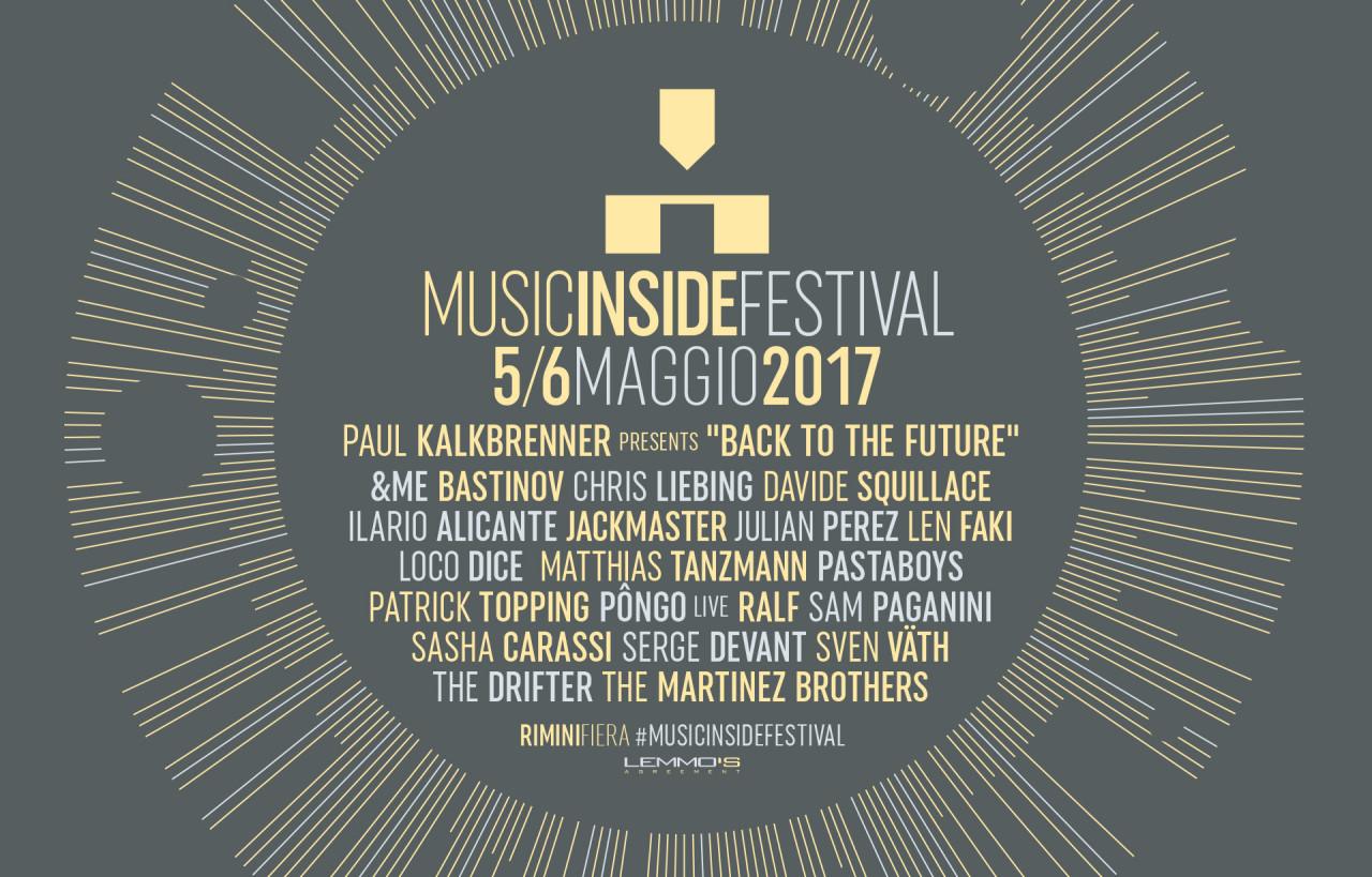 musicinsidefestival3