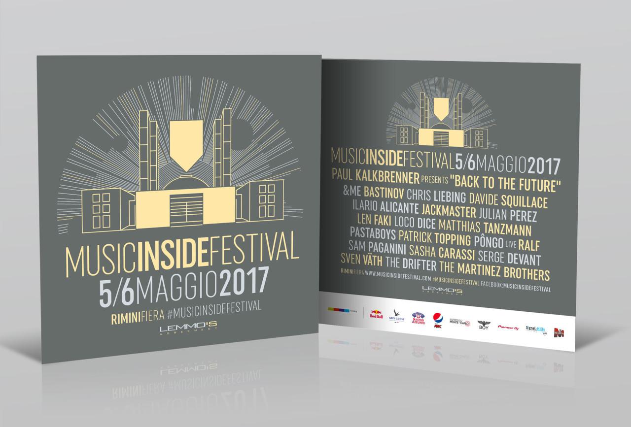 musicinsidefestival4