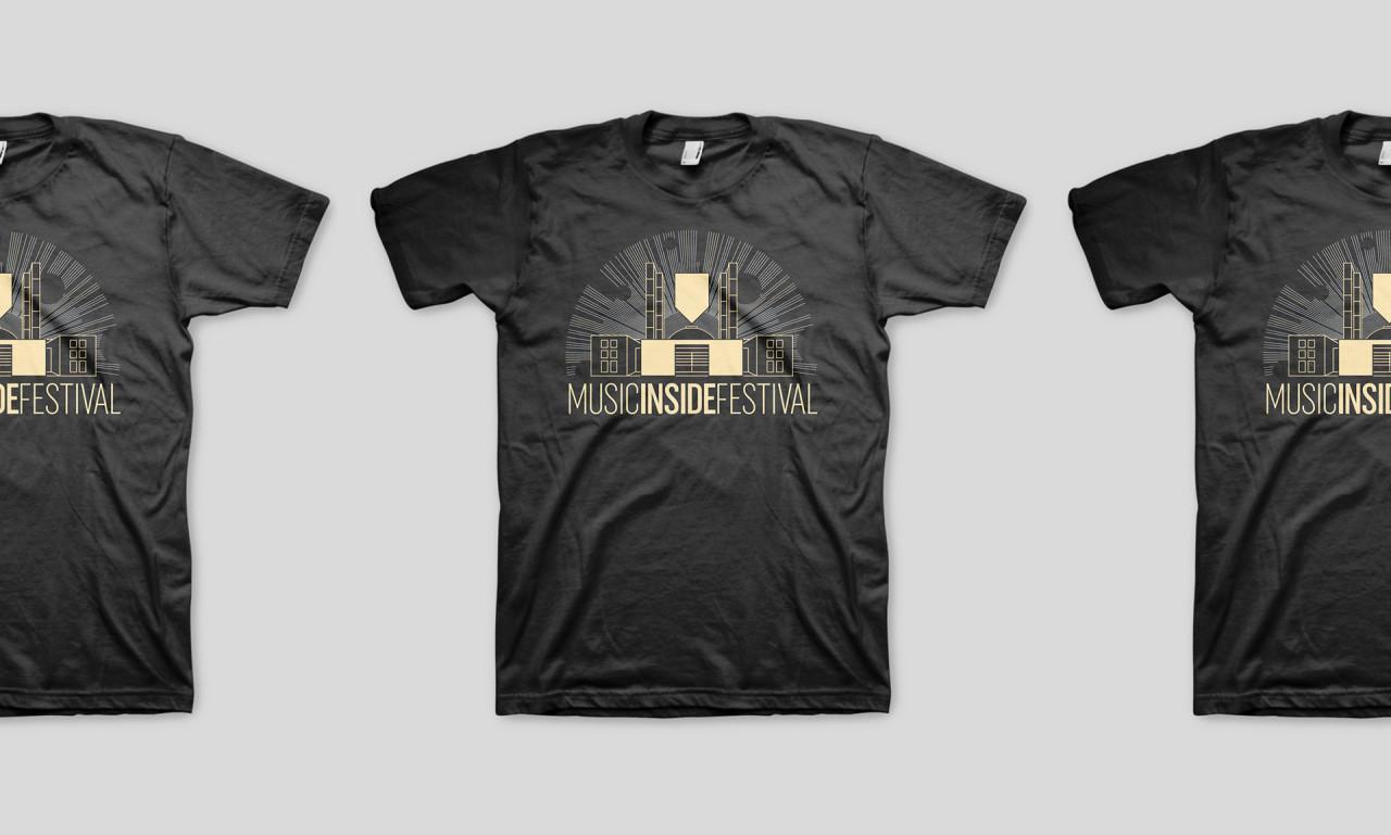 musicinsidefestival6