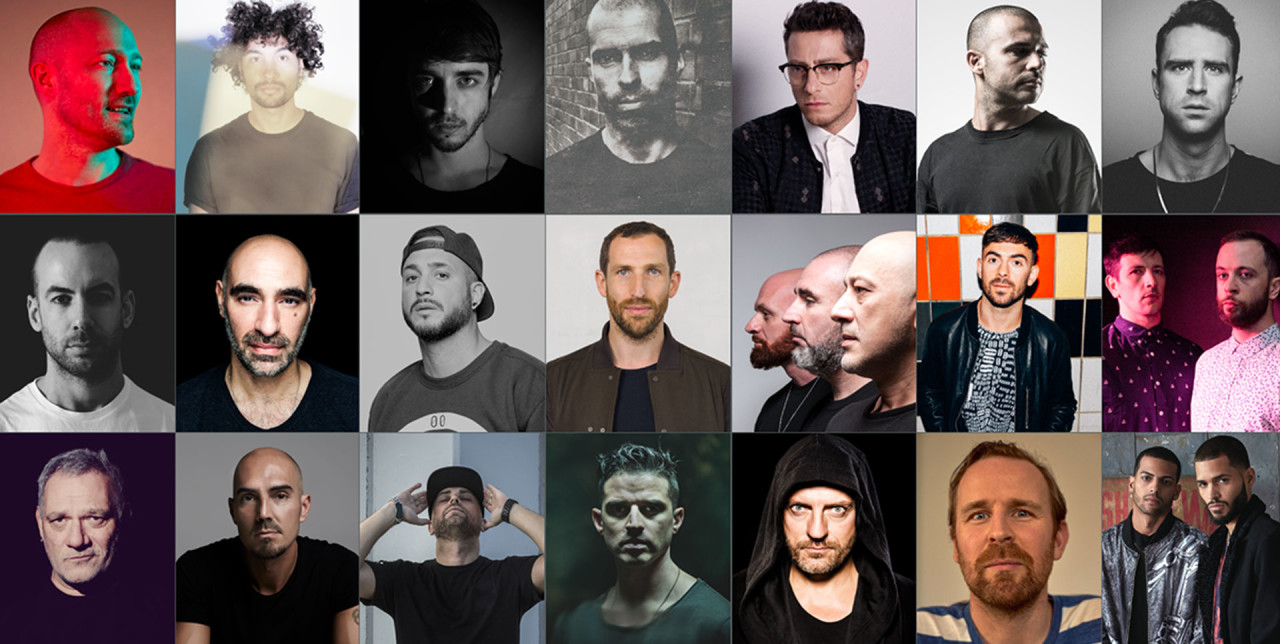 musicinsidefestival7