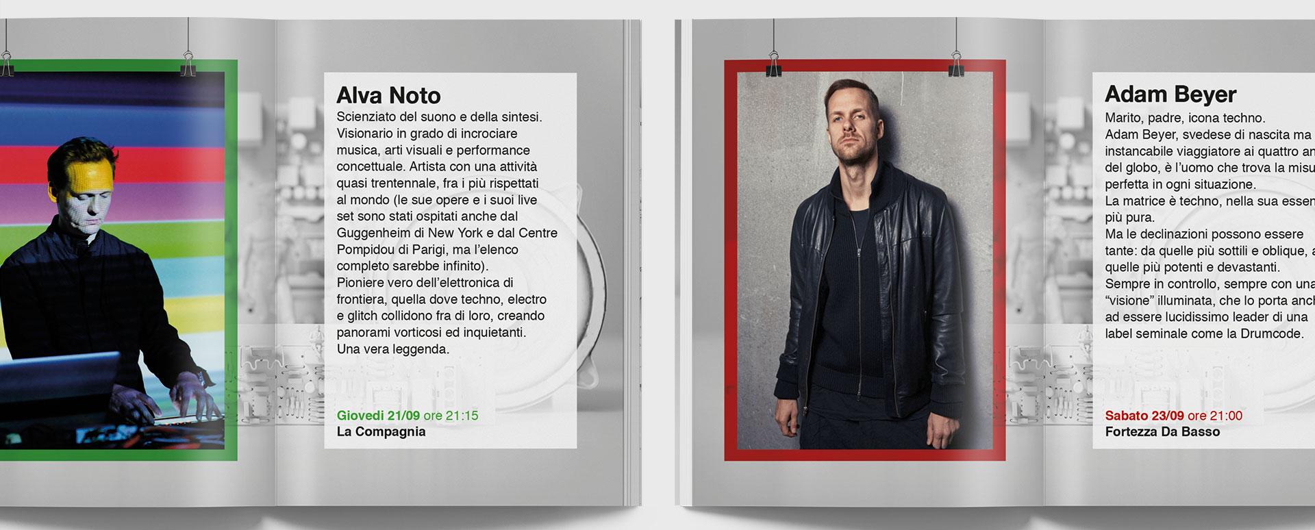 Nextech-Festival-2017-booklet2