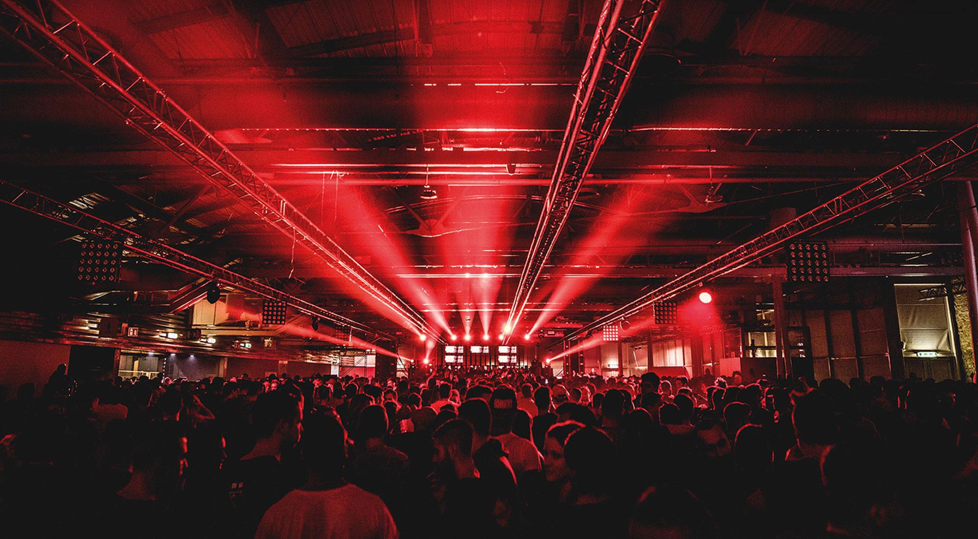 Nextech-Festival-2017-pic1