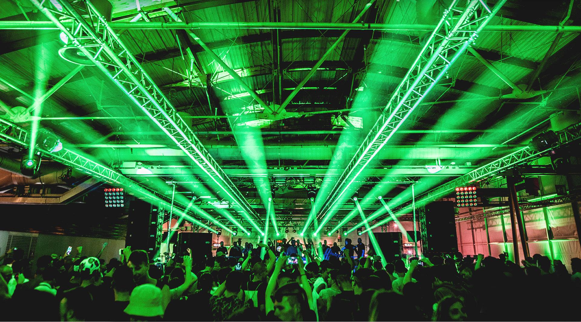 Nextech-Festival-2017-pic2