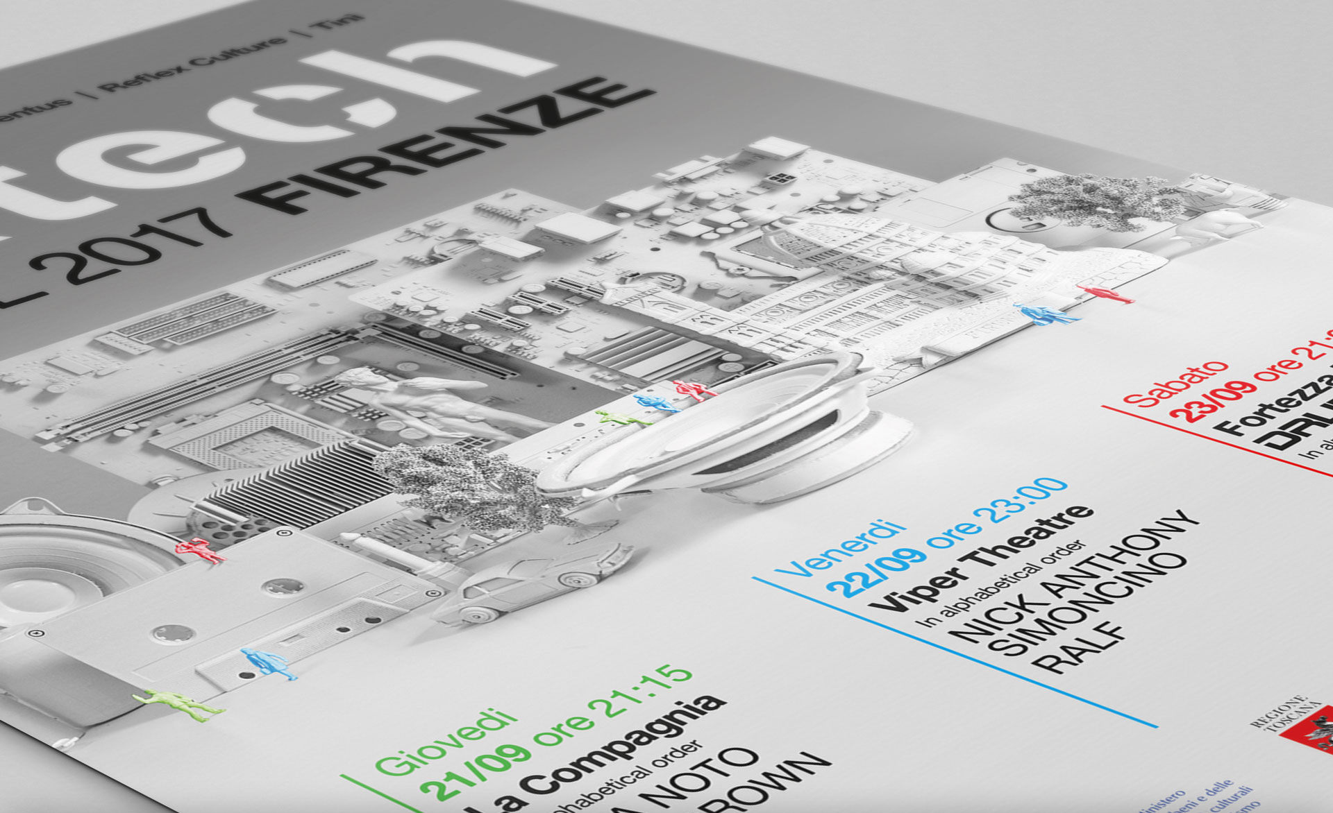Nextech-Festival-2017-poster-detail