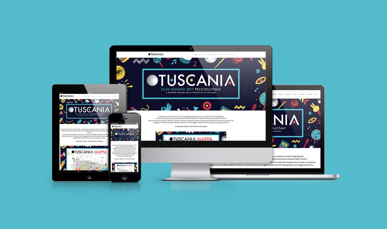 Tuscania11