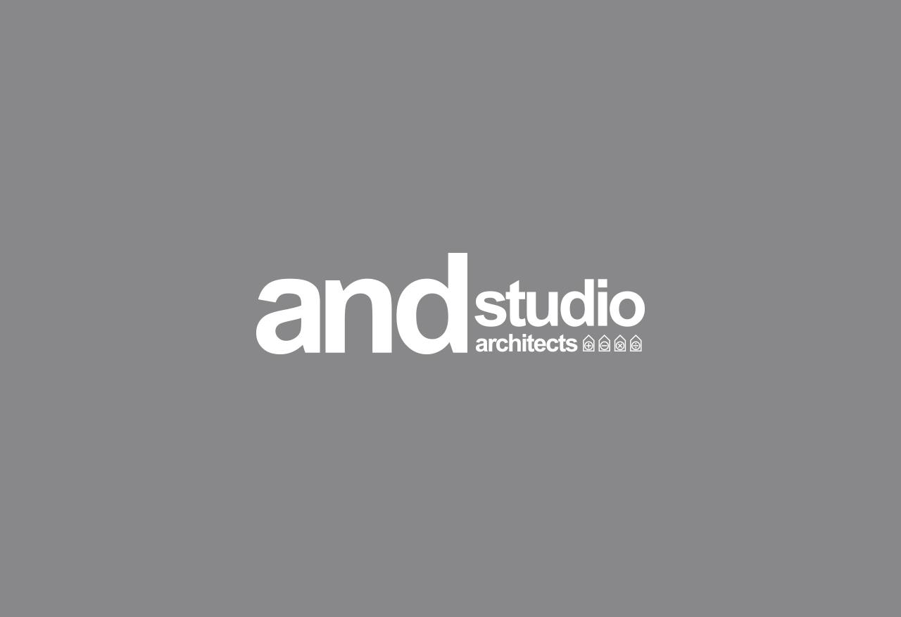 and-studio-logo