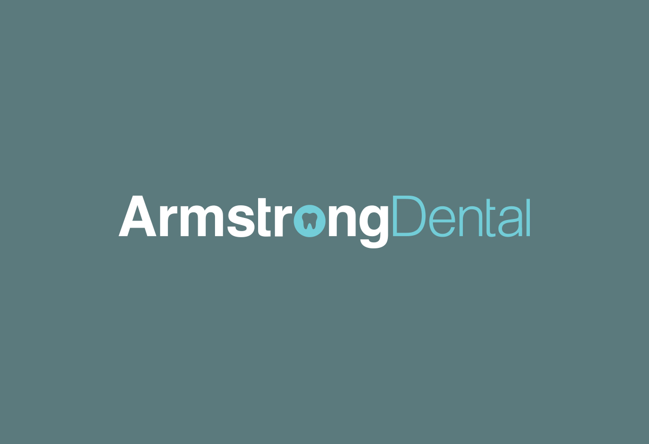 armstrong-dental-logo