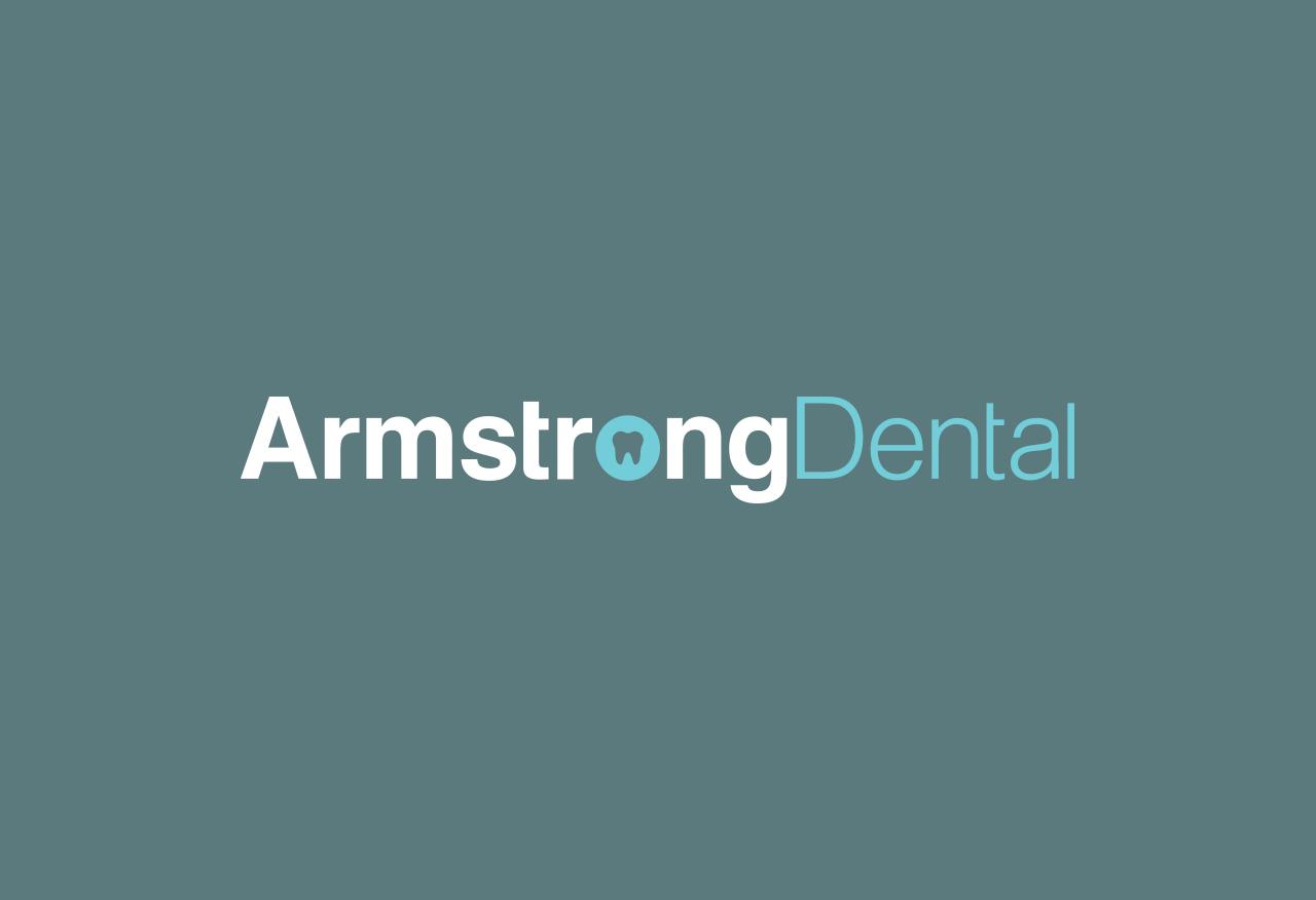 armstrong-dental-logo